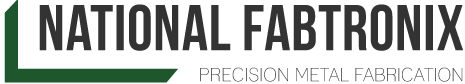 National Fabtronix